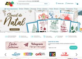 mansaodasartes.com.br