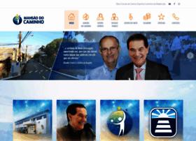mansaodocaminho.com.br