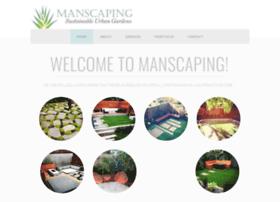 manscapingsf.com