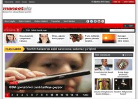 mansetalti.com