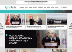 mansetburdur.com
