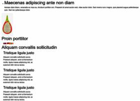 mansfield-u3a.org.uk