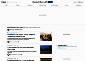 mansfield.patch.com
