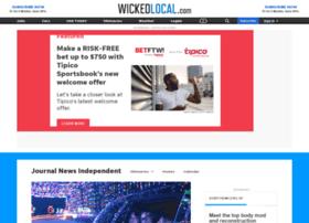 mansfield.wickedlocal.com