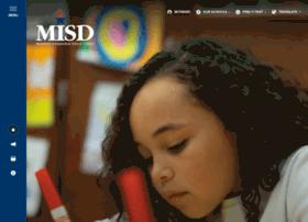 Mansfieldisd.org