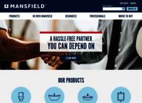 mansfieldplumbing.com