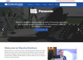 manshabrothers.com