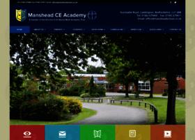 mansheadschool.co.uk
