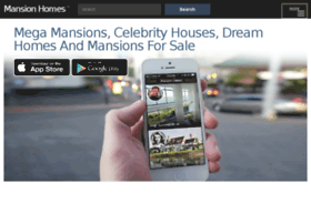 mansion-homes.com