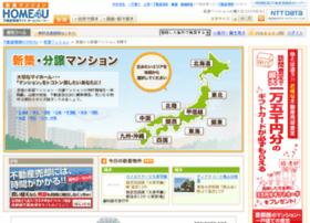 mansion.home4u.jp