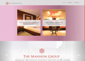 mansiongroup.com.ph