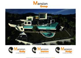 mansiongroup.es