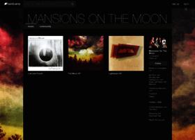mansionsonthemoon.bandcamp.com