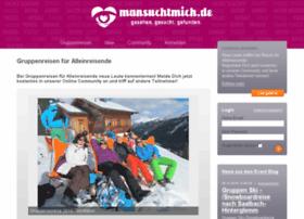mansuchtmich.de
