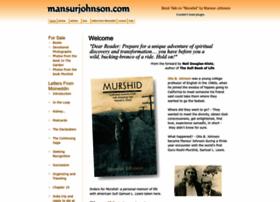 mansurjohnson.com