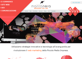 mantanera.it