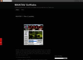 mantav-softlabs.blogspot.com