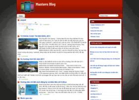 mantavn.blogspot.com