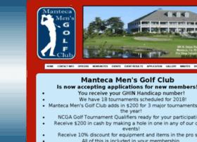 mantecamensgolfclub.com
