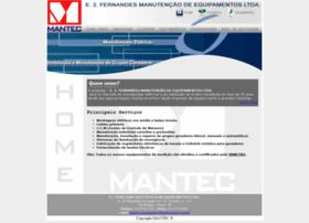 manteceletrica.com.br