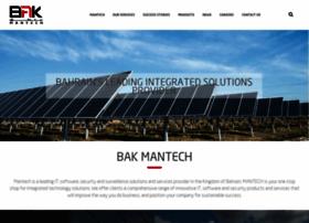 mantechonline.com