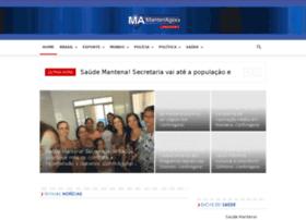 mantenagora.com.br