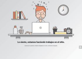 mantenimientohosting.es