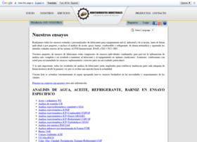 mantenimientoindustriales.com
