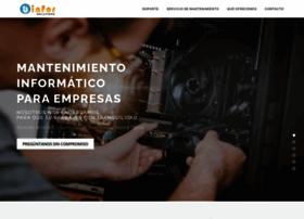 mantenimientoinformatico.com