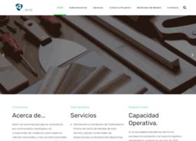 mantenimientologistico.com