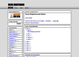 manthanos.blogspot.com.br