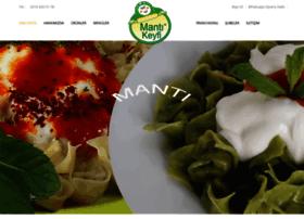 mantikeyfi.com