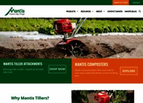 mantis.com