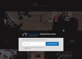 mantis.gsdesign.com