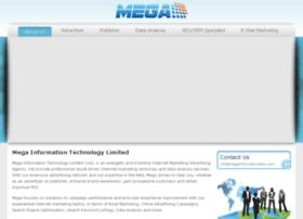 mantis.megainformationtech.com