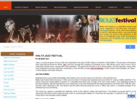 mantis.sofizar.com