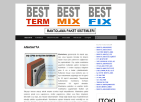 mantolama.net.tr
