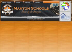 manton.schooldesk.net