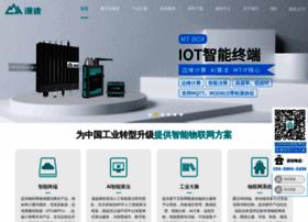 mantoo.com.cn