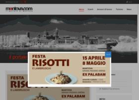 mantova.com
