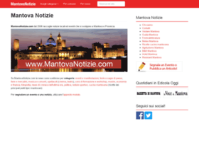 mantovanotizie.com