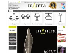 mantra-opt.ru