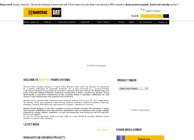 mantracpowersystems.com