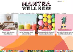 mantramag.com