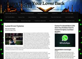 mantratogetyourloverback.wordpress.com