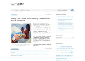 mantrauang.net