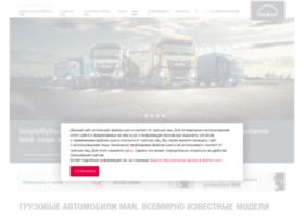 mantruckandbus.ru