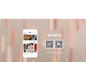 mantusy.com