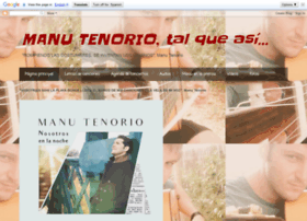 manu-tenorio-vaporti-2.blogspot.com