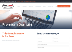 manu.com